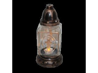Lanterne funéraire LG 400