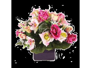 Vase CP15-6B