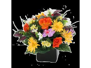 Vase CP15-18A