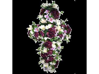 Croix 1A