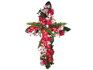 Croix 2A