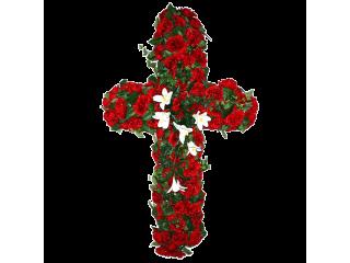 Croix 2B