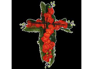 Croix 3A