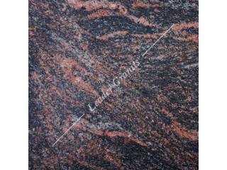 Granit Aurora