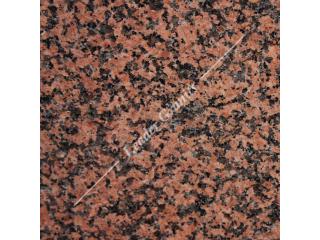 Granit Balmoral