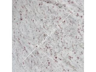 Granit Blanc Porcelaine