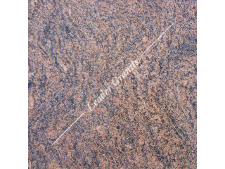 Granit Corcovado