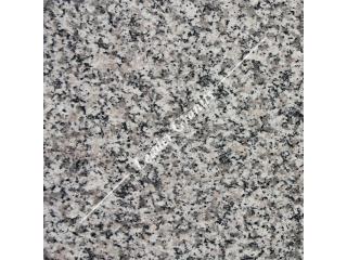 Granit Gris Saumon