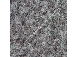 Granit Marron Perlé