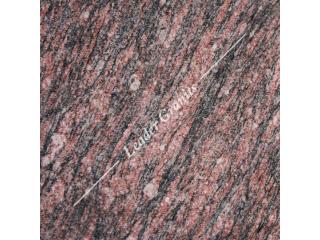 Granit Rose Dalva