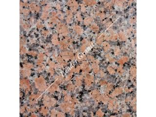 Granit Rose Marbré