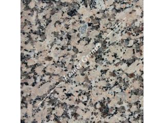 Granit Rose Mondariz