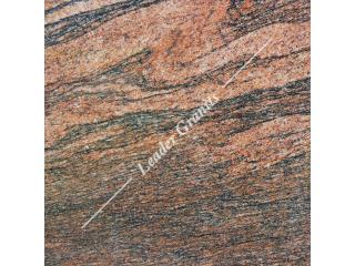 Granit Samoka