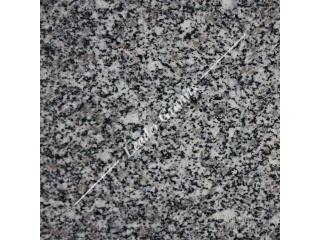 Granit Tarn Foncé