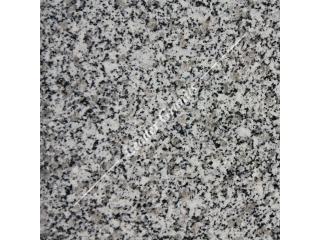 Granit Tarn Moyen