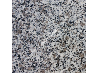 Granit Tarn Saint Salvy