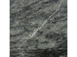 Granit Vert Tropical