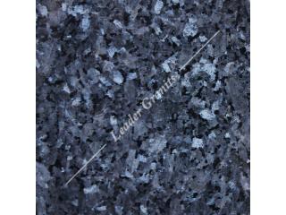 Granit Labrador Bleu HQ