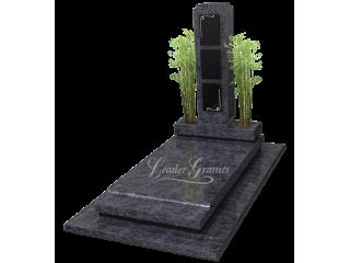 Monument funéraire CR 43