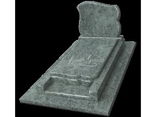 Monument funéraire CR 121 -...