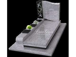 Monument funéraire CR 42