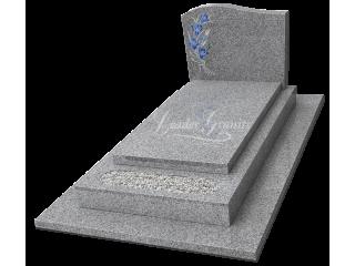 Monument funéraire CLA 14
