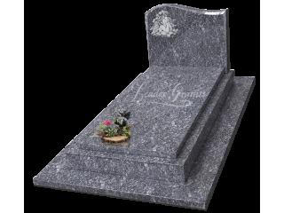 Monument funéraire CLA 12