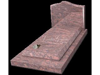 Monument funéraire CLA 21