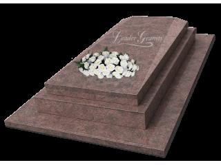 Monument funéraire CLA 20