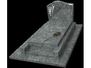 Monument funéraire CLA 11