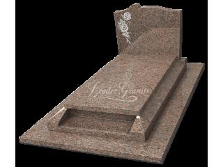 Monument funéraire CLA 09