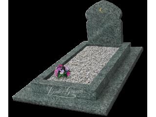 Monument funéraire CM 08