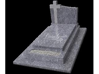 Monument funéraire CM 06