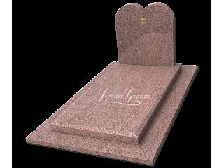 Monument funéraire CM 14