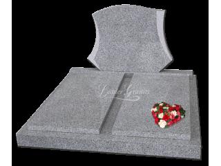 Monument funéraire Hors...