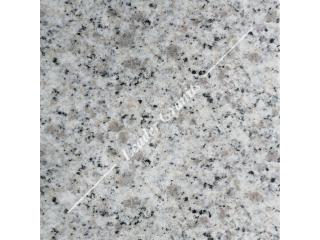 Granit Blanc Neige