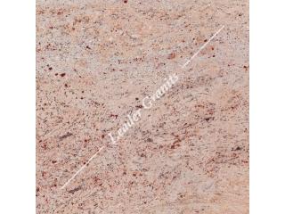 Granit Shiva Pink