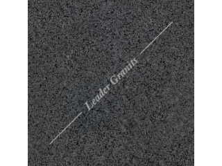 Granit Noir Médium