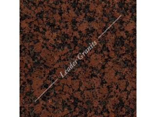 Granit Karélian Rouge