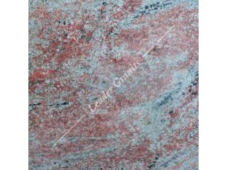 Granit Violet Tropical