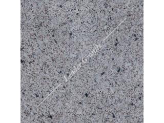 Granit Huelgoat