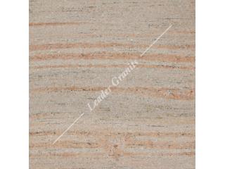 Granit Raw Silk