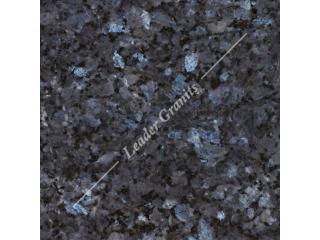Granit Opale
