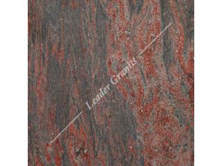Granit Shangrila