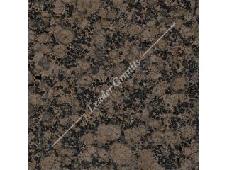 Granit Karélian Brun
