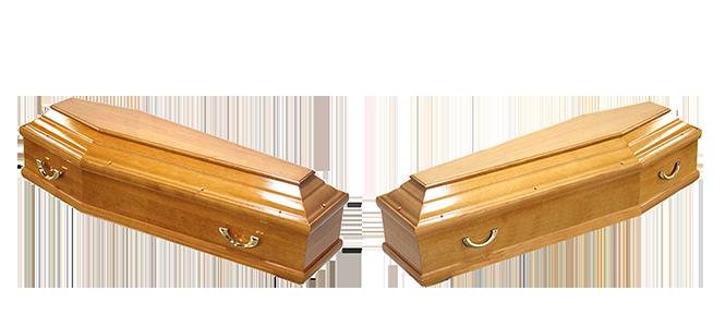 Image réprésentative de la catégorie Cercueil