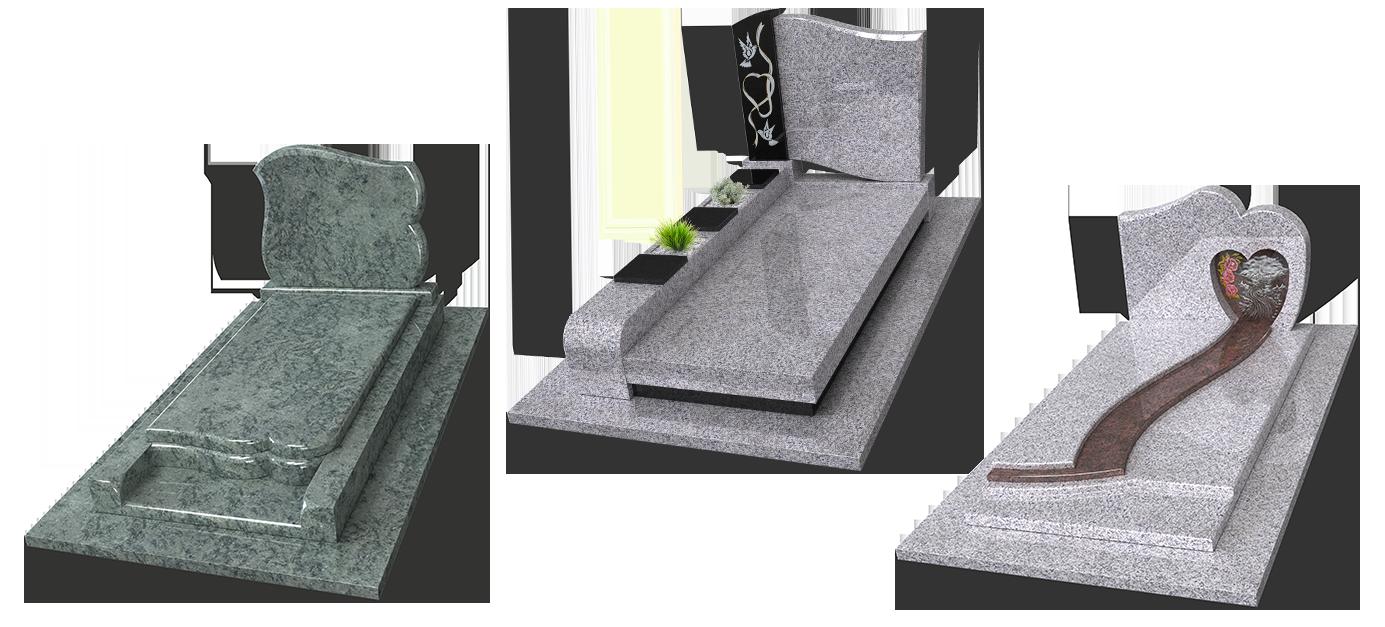 Image réprésentative de la catégorie Monument création